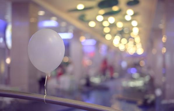 Picture white, ball, ball, air