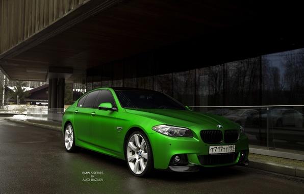 Picture machine, BMW, BMW, photographer, before, drives, auto, photography, photographer, Alex Bazilev, Alexander Bazylev, Alexander Bazilev
