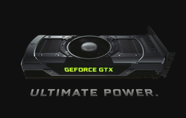 wallpaper gtx nvidia geforce titan z images for desktop section