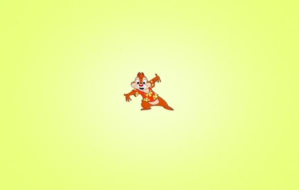 Wallpaper animal minimalism chipmunk dale chip 39 n dale - Chip n dale wallpapers free download ...