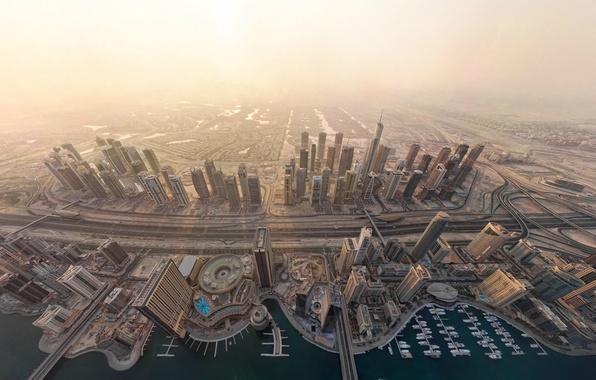 Picture Dubai, Dubai, UAE