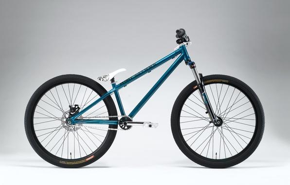 Picture dirt, Bike, Bike, dirt, MTB, Jump, 2013, CR2, Saracen, Amplitude