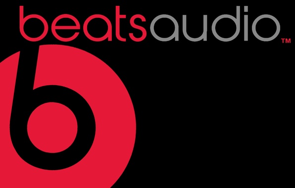 Picture htc, beats, audio, dr dre, beatsaudio