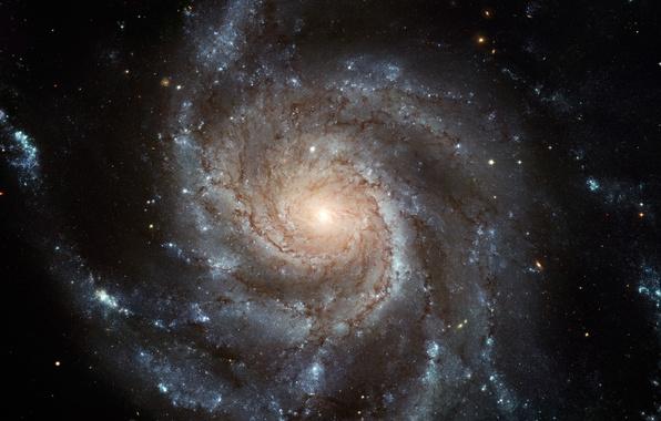 Picture Galaxy, Stars, Planet, Stars, Galaxy