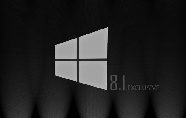 Picture axe, windows, microsoft, sexy, style, 8.1