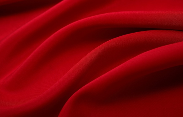 Picture red, texture, fabric, fabric texture