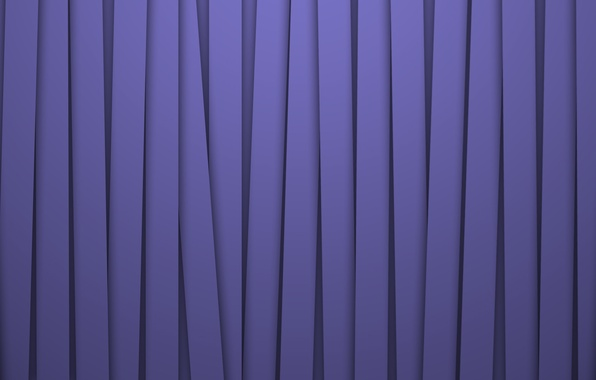 Picture blue, strip, background, shadow, Texture, overlay