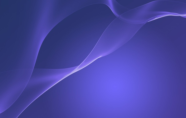 Picture Sony, Wallpaper, Xperia, Official