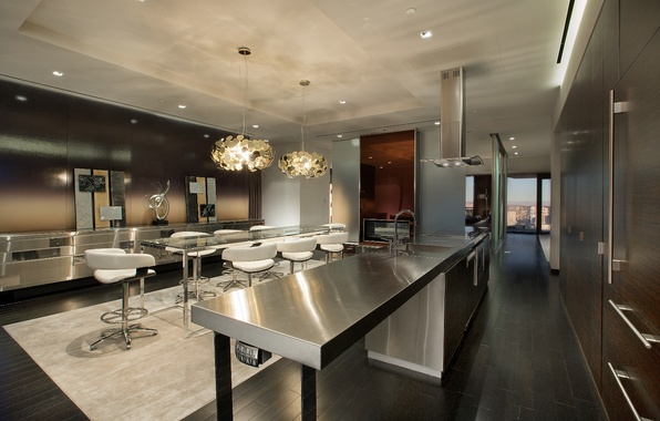 Picture penthouse, las vegas, luxury, palms hotel
