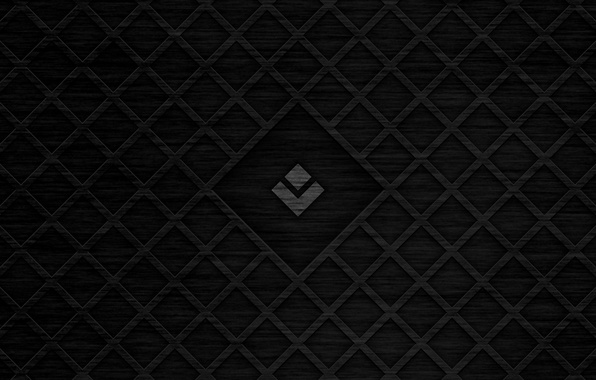 Picture abstract, design, grid, material