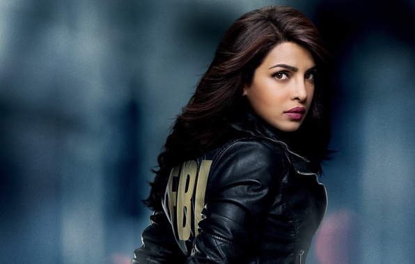 Picture USA, long hair, brown hair, brown eyes, model, series, singer, agent, FBI, actress, Indian, miss, …