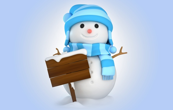 wallpaper winter snow snowman christmas new year winter snow