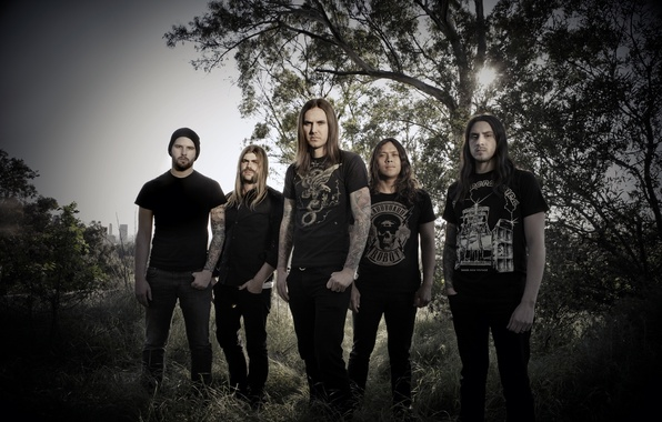 Picture group, metalcore, christian, tim lambesis, as i lay dying