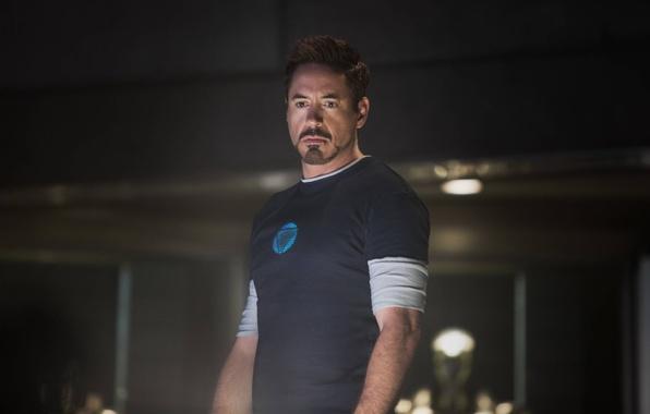 Picture look, Iron man, Robert Downey Jr, Marvel, Iron man, Robert Downey ml, Tony Stark, Tony …