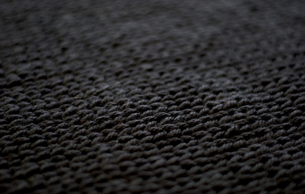 Picture macro, fabric, texture