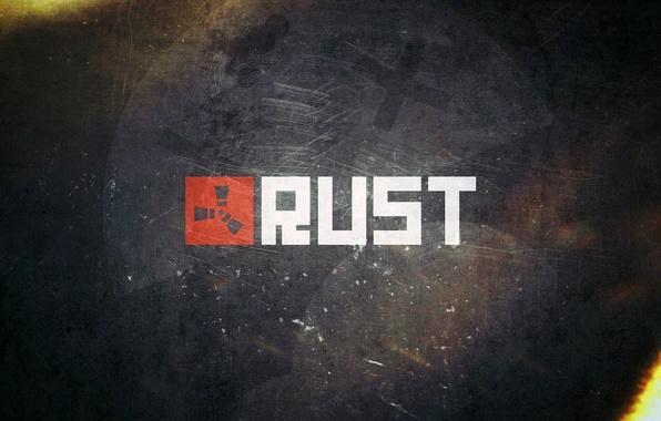 Picture rust, Rast, rust Wallpaper