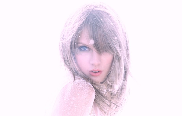 Picture Taylor Swift, photoshoot, Taylor Swift, Cosmopolitan, the British edition