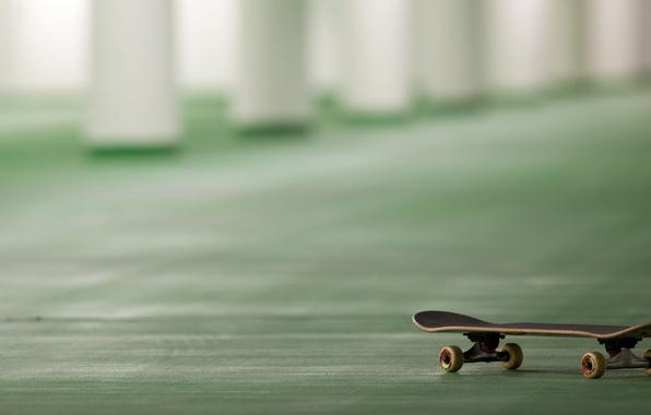 Picture background, widescreen, Wallpaper, mood, sport, wheel, wallpaper, Board, skate, different, widescreen, background, full screen, HD …