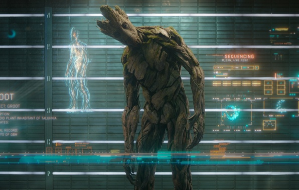 Picture marvel, marvel, Guardian of the galaxy, guardians of the galaxy, Groot, groot