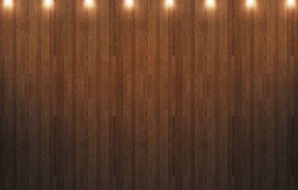 Picture tree, Board, texture, backlight, flooring