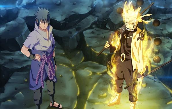 Picture game, Sasuke, Naruto, war, anime, sharingan, ninja, asian, Uchiha, manga, Uzumaki, Uchiha Sasuke, shinobi, japanese, …