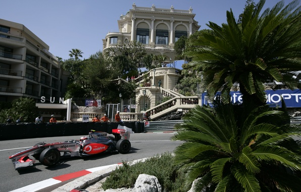 Picture photo, race, track, track, 2011, formula-1, cars, rb7, red bull, mark webber, mark Webber, formula …