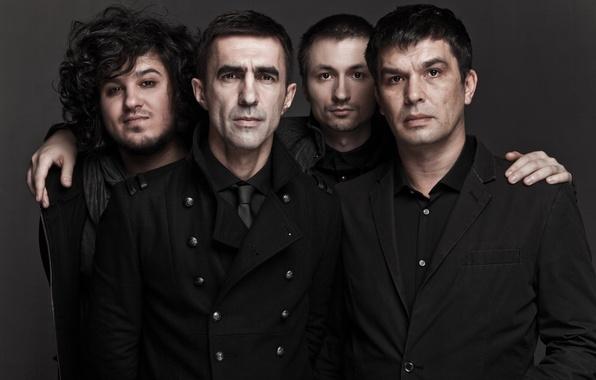 Picture music, group, rock, Vyacheslav Butusov, Yu-Piter, Yuri Kasparian