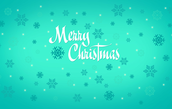 Picture snow, snowflakes, new year, Christmas, christmas, new year, snowflakes