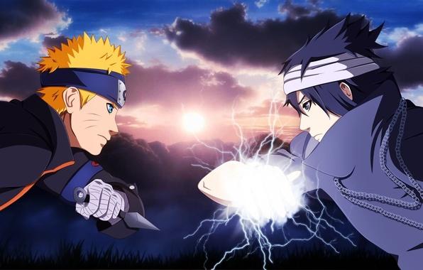 Picture game, Naruto, anime, ninja, asian, Uchiha, manga, hokage, Uchiha Sasuke, shinobi, japanese, Naruto Shippuden, Uzumaki …