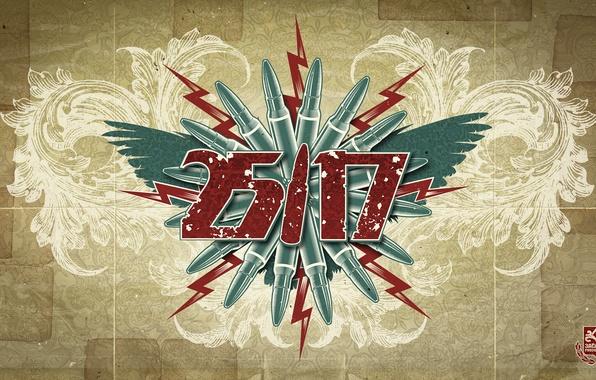 Picture Rap, 25/17, 2517, Ambush, Rap, Hip-Hop, Pale, Ezekiel, Ant