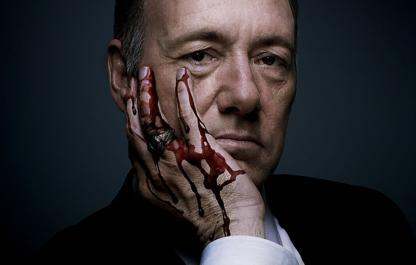 Picture policy, the series, drama, crime, kevin spacey, house of cards, house of cards, francis underwood