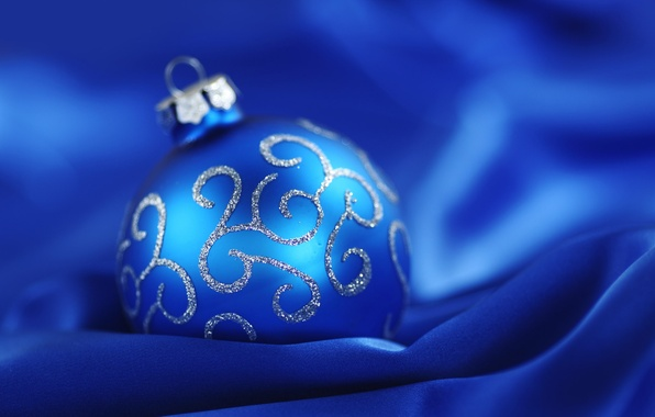 Picture holiday, new year, ball, the scenery, happy new year, christmas decoration, Christmas Wallpaper, christmas color, …