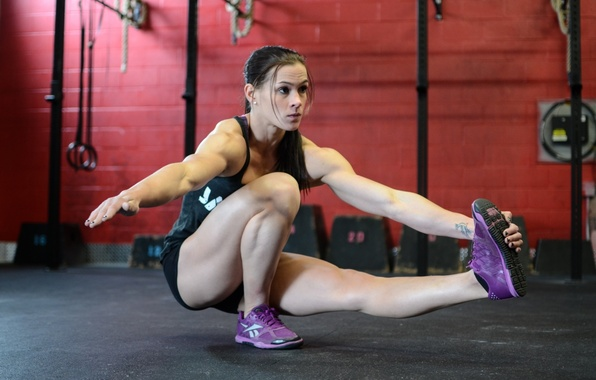 Picture exercise, pose, fitness, athlete