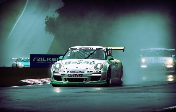 Picture auto, speed, cars, auto, Porsche 911, GT3, racing, Photography, Porsche 911 GT3, race cars