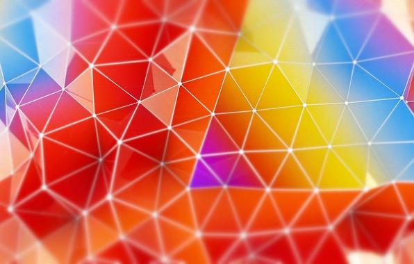 Picture Abstract, render, color, swaroop, digitalart