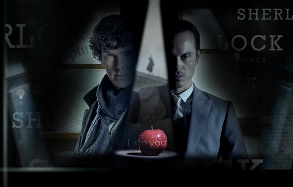 Picture Sherlock bbc, Sherlock, bbc, Moriarty