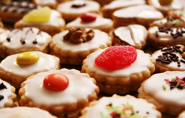 Picture dessert, cakes, sweet, delicious, yammy, antidote, cupcakes