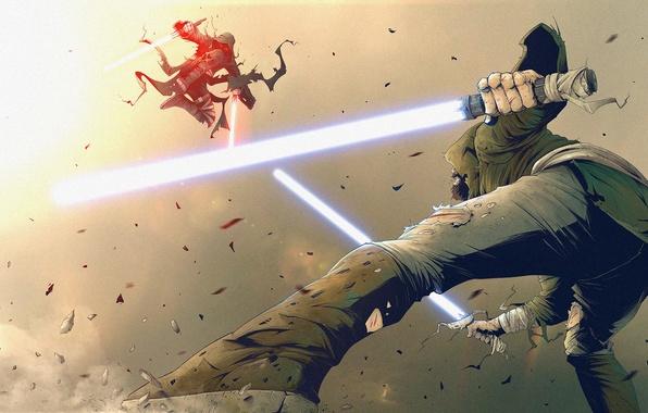 jedi-sith-lightsiber-battle.jpg