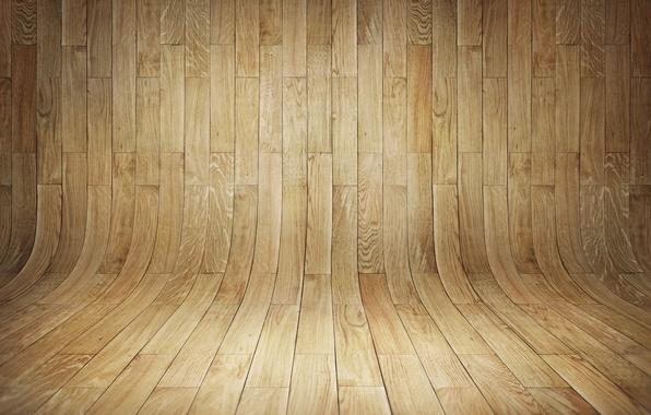 Picture tree, flooring, 3d flooring