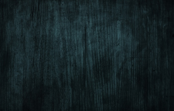 Picture Dark Pattern Wood Panels