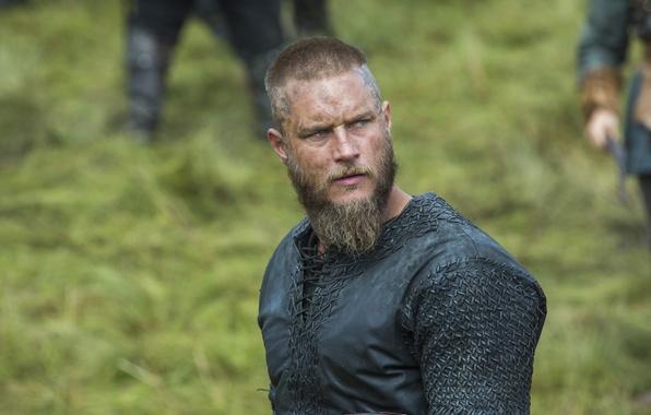 Picture Vikings, The Vikings, Travis Fimmel, Ragnar Lothbrok