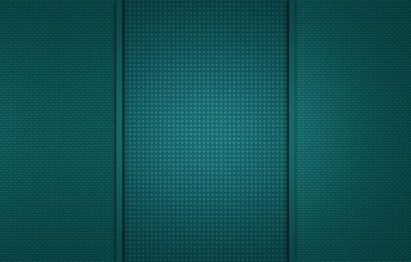 Picture blue, green, strip, patterns, dark, texture