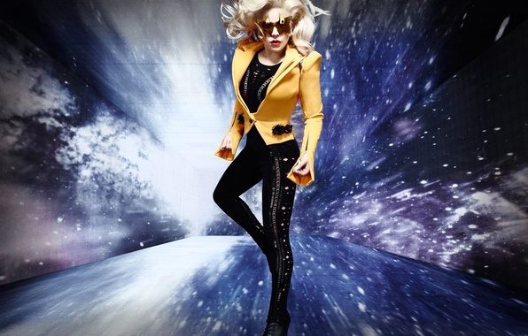 Picture girl, space, style, music, black, woman, music, actress, space, singer, girl, black, fashion, celebrity, fashion, …