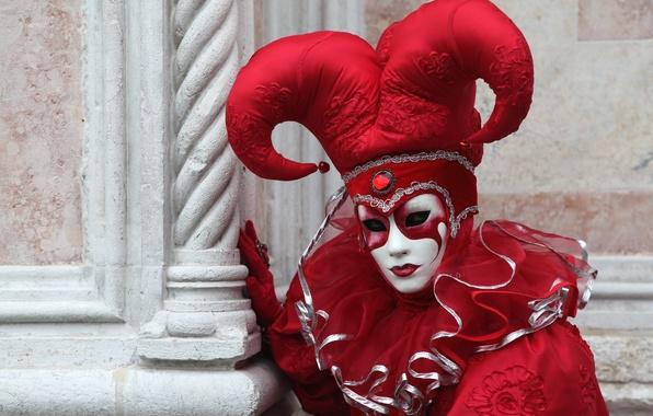 wallpaper mask venice carnival images for desktop section