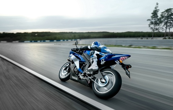 Picture asphalt, sport, speed, motorcycle, race