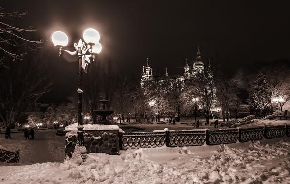 Картинки по запросу kharkov winter