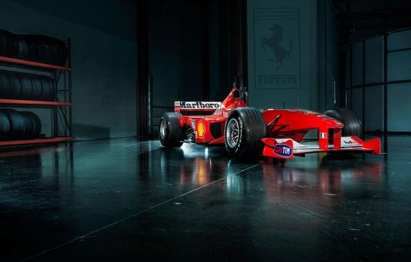 Picture formula 1, Ferrari, Ferrari, Formula 1, racing car, SF15-T