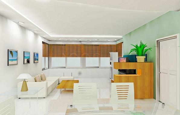 Picture design, style, room, sofa, interior, picture, chair, apartment