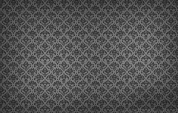 Picture grey, background, Wallpaper, pattern, texture