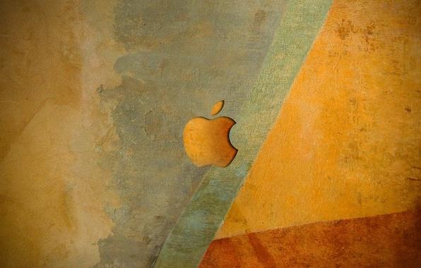 Picture Apple, Mac